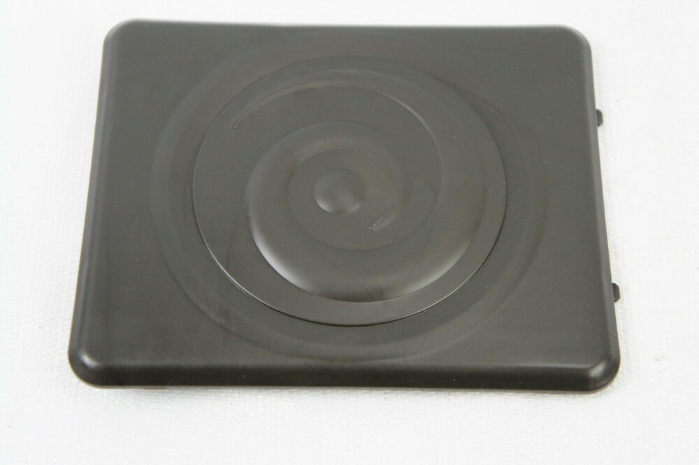 Lg Oem Magnetron Waveguide Cover From Lmc2075st Microwave