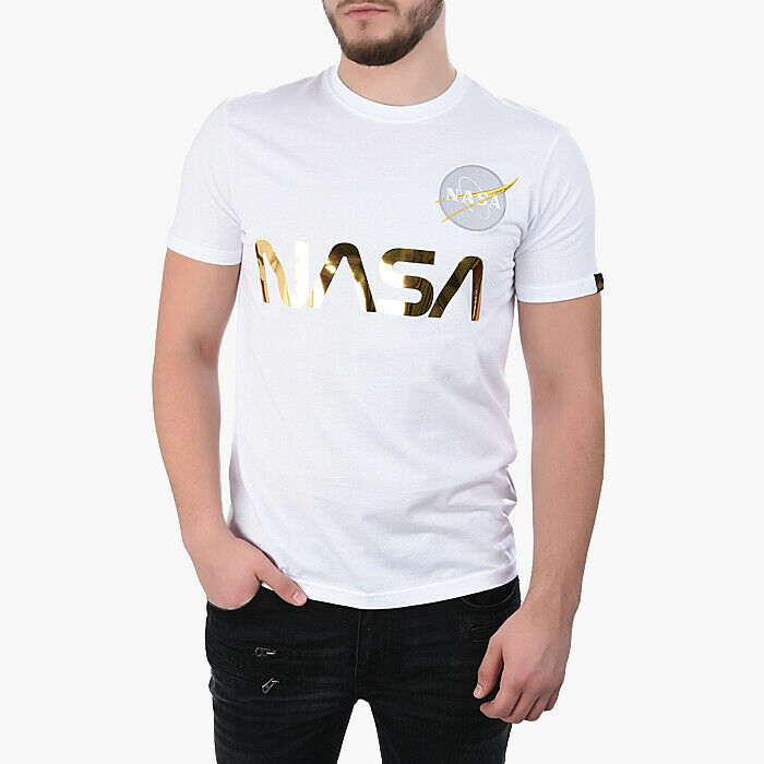 alpha clothing t shirts
