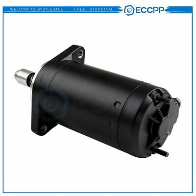 New Starter For SeaDoo XP 800 SPX 1995 1996 1997 1998 1999 278-000-577 410-52041