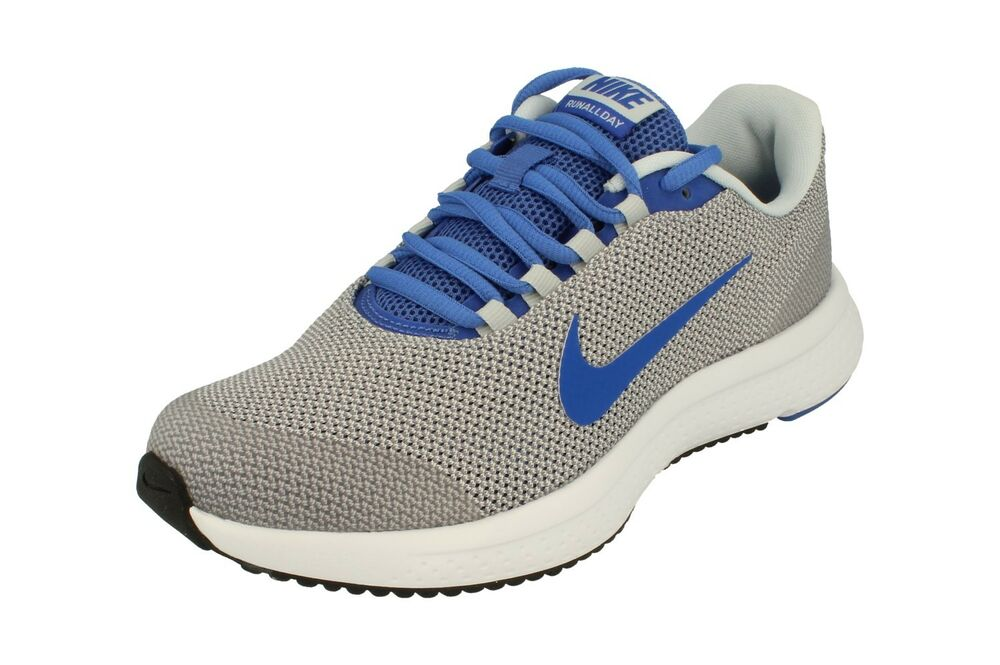 0b5d2ee9fb3f6 Nike Womens Run All Day Running Trainers 898484 Sneakers Shoes 005 ...