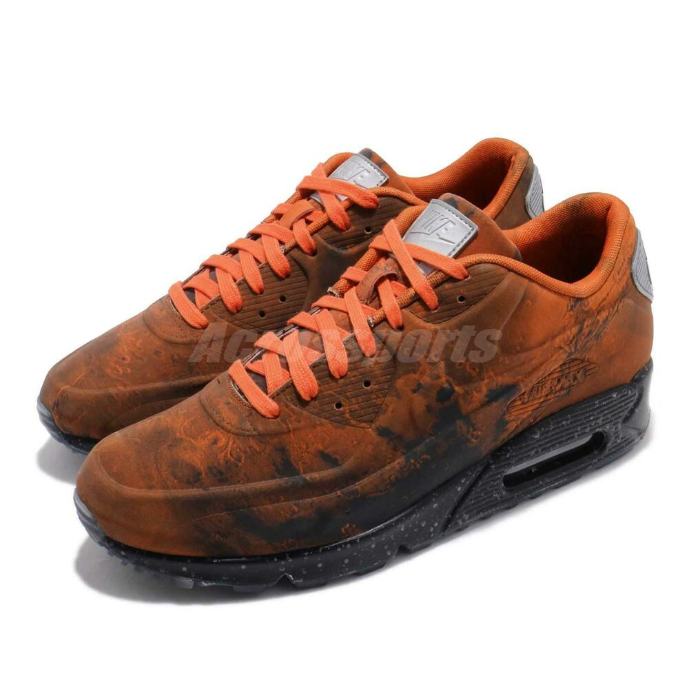 nike air max mars landing ebay - photo #1