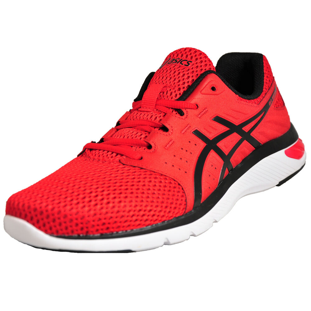 asics gym trainers