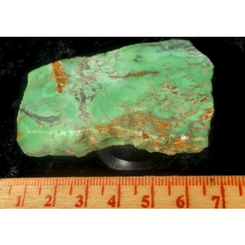 variscite-open-face-rough-small-slab-amazing-greens-from-42-grams-14-oz-utah