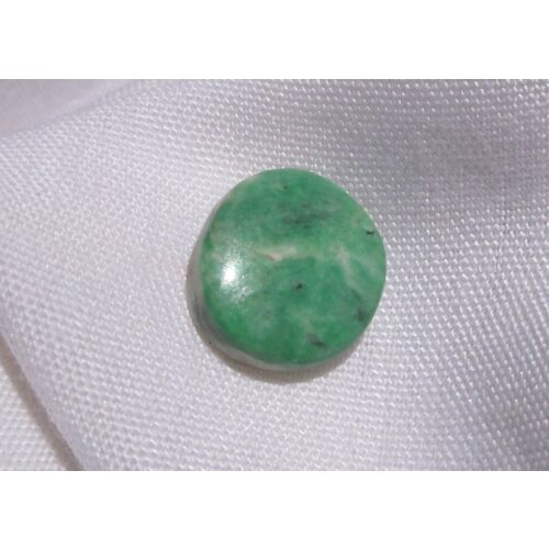 jadeite-apple-green-a-grade-feee-form-cabochon-12-carat-241-grams-burmo