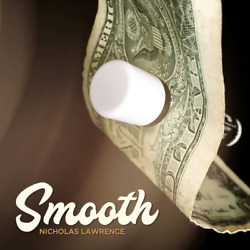 Kyпить Smooth - Nicholas Lawrence на еВаy.соm