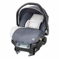 Kyпить Baby Trend Ally Adjustable 35 Pound Infant Baby Car Seat and Base (Open Box) на еВаy.соm