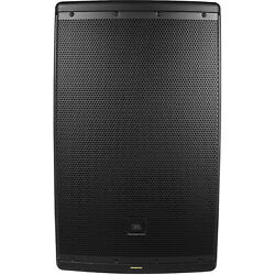 "Kyпить JBL EON615 Powered 15"" Two-Way Speaker System на еВаy.соm"