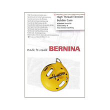 Bernina Designworks software #8425