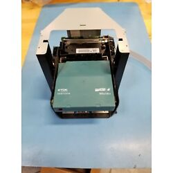 Kyпить HP/Sun Storagetek SL48 LTO-4 Ultrium Tape Drive Picker Assembly на еВаy.соm