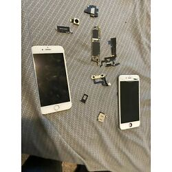 Kyпить iphone parts lot на еВаy.соm