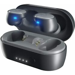 Kyпить Skullcandy Sesh - Black True Wireless In-ear Headphones на еВаy.соm