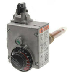 ProSelect PSW12703 Temperature Control Valve for Nat Gas Water Heaters - NEW!