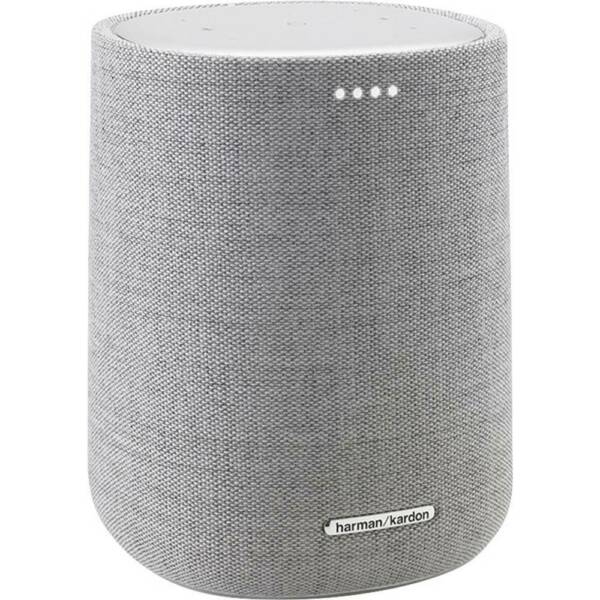 DeutschlandHarman Kardon Citation One MKII  Lautsprecher Bluetooth®, WLAN Google