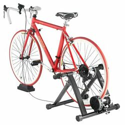 Kyпить Bike Lane Pro Trainer Bicycle Indoor Trainer Exercise Cycling Stand на еВаy.соm