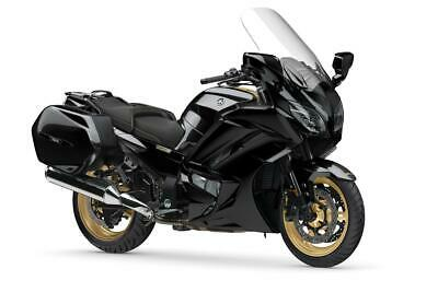 2020 Yamaha FJR 1300 AE Ultimate, Limited numbers, last of the line 1 in stock !
