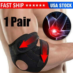 Kyпить 229pcs Resin Casting Silicone Molds Epoxy Spoon Kit Jewelry Making Pendant Craft на еВаy.соm