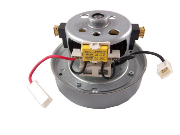 Royaume-UniNEW  Dyson Vacuum Cleaner YDK Motor for DC19 / DC20 / DC21 / DC29