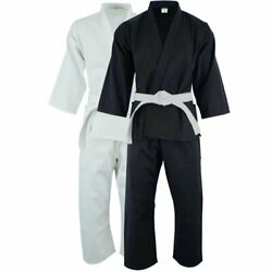 Kyпить Karate Uniform - Light Weight Kids Adults Karate Gi на еВаy.соm