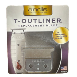 Kyпить Andis Professional T-Outliner Replacement Trimmer Blade Barber Stylist (#04521) на еВаy.соm