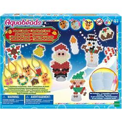 Kyпить Aquabeads Advent Calendar на еВаy.соm