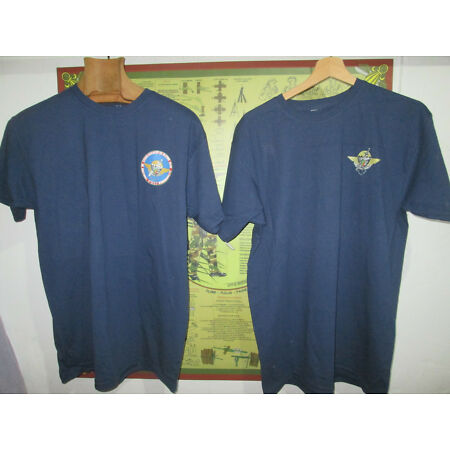 img-Size XL-French Foreign Legion Etrangere-2º REP-set Paratrooper,HALO-HAHO,