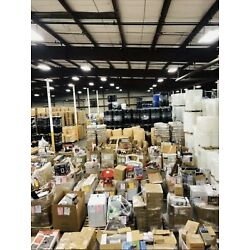 Kyпить 5 Item Amazon Returns Lot Wholesale Lot Mixed Lot Resellers Bundle General Items на еВаy.соm