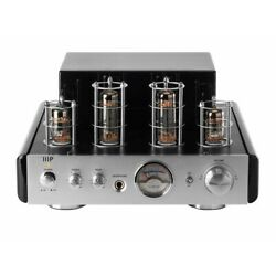 Kyпить Monoprice Stereo Hybrid Tube Amp with Bluetooth на еВаy.соm