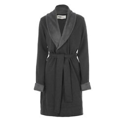 Kyпить UGG Blanche II Black Bear Heather Womens Robe Size *All Sizes* на еВаy.соm