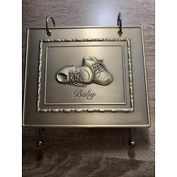 Kyпить Baby Pictures Frame Holder  на еВаy.соm