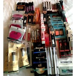 Kyпить PrimeTime Makeup Mix Lot pcs - 10 - e.l.f,  на еВаy.соm