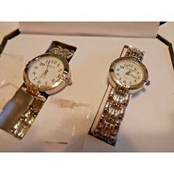 Kyпить Geneva Classic Collection Mens and Womens Watch. на еВаy.соm