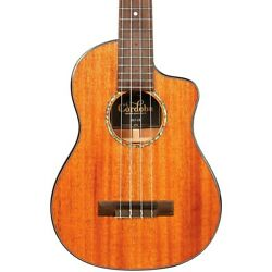 Kyпить Cordoba 30T-CE Tenor Acoustic-Electric Ukulele на еВаy.соm