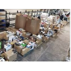 Kyпить 12 Items Amazon Returns General Merch Reseller Pallet bundle Lot Wholesale Value на еВаy.соm