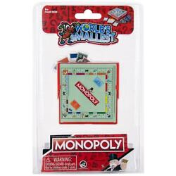 Kyпить World's Smallest Monopoly на еВаy.соm
