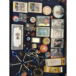 Kyпить Junk Drawer - Jewelry, Cards, Coins, Buttons на еВаy.соm