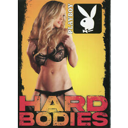 Kyпить Playboy Hard Bodies Complete Set With Box на еВаy.соm