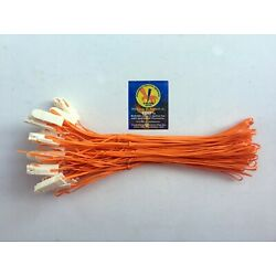 Kyпить Genuine 1M Talon Igniter (1 meter lead wires) for Fireworks Firing System-25pcs, на еВаy.соm