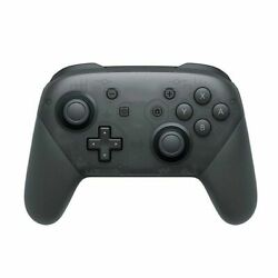 Kyпить Wireless Pro Controller für Nintendo Switch Gamepad Bluetooth mit Ladekabel & VP на еВаy.соm