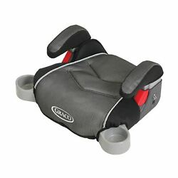 Kyпить Graco TurboBooster Backless Booster Car Seat, Galaxy на еВаy.соm