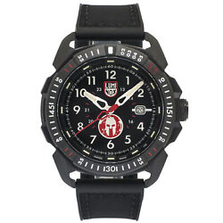 Kyпить Luminox Spartan Race Edition Quartz Men's Watch XL.1001.SPARTAN !!ON SALE!! на еВаy.соm