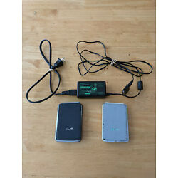 Kyпить Sony Clie - Two, with Charger на еВаy.соm
