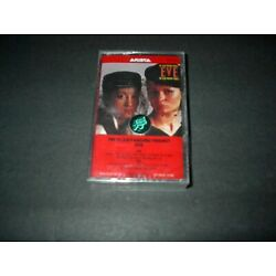 The Alan Parsons Project Eve Cassette Tape 1979 Arista Records  9 Tracks  Sealed