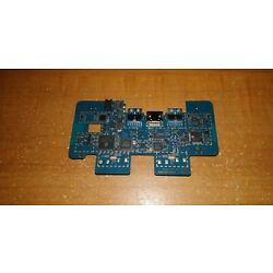 OFFERS ENCOURAGED! HTC VIVE Replacement Mainboard/Motherboard