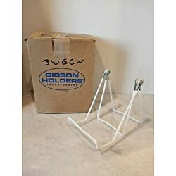 Gibson Holders Display Easels Box of 12 - 6AC