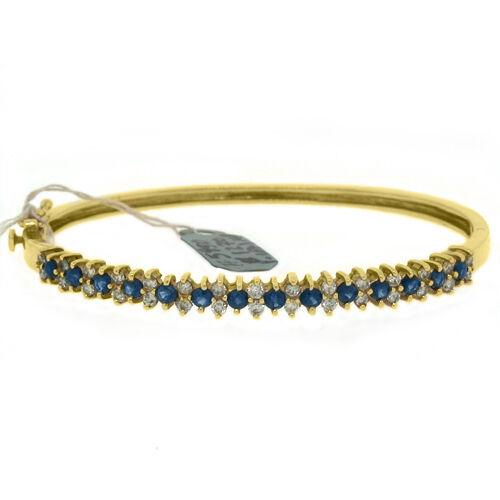 Womens Blue Sapphire Diamond Bangle Tennis Bracelet 26. Tsavorite Engagement Rings. Buy Glass Beads In Bulk. Abalone Engagement Rings. Heat Diamond. Small Diamond Wedding Band. Emerald Stone Engagement Rings. Beach Bracelet. Gold Bangle Earrings