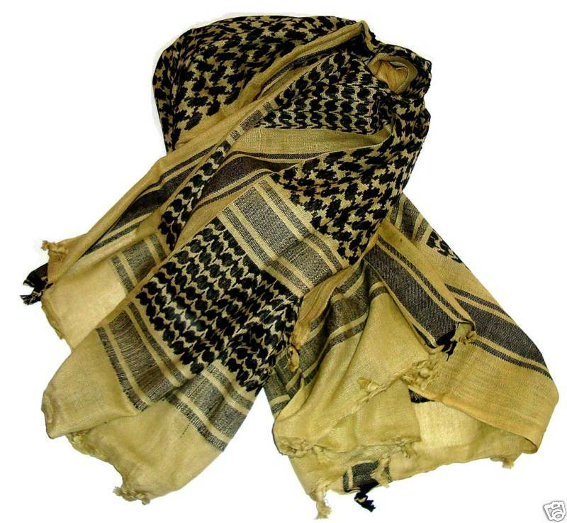 Shop our extensive collection of Military Scarves. Browse our wide varity of designs on sheer scarves that our perfect for summer or on cozy warm tassel scarves for winter.