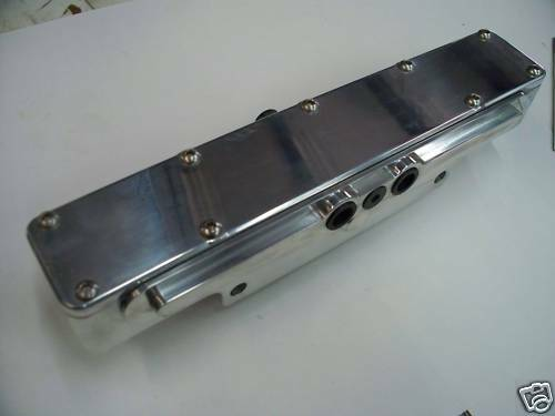 Sand Rail Trunk : Steering rack sand rail dune mini buggy long travel ebay