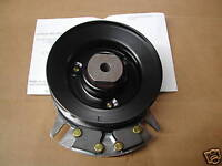 [AYP] [145028] AYP Ariens Husqvarna Electric PTO Clutch Replaces