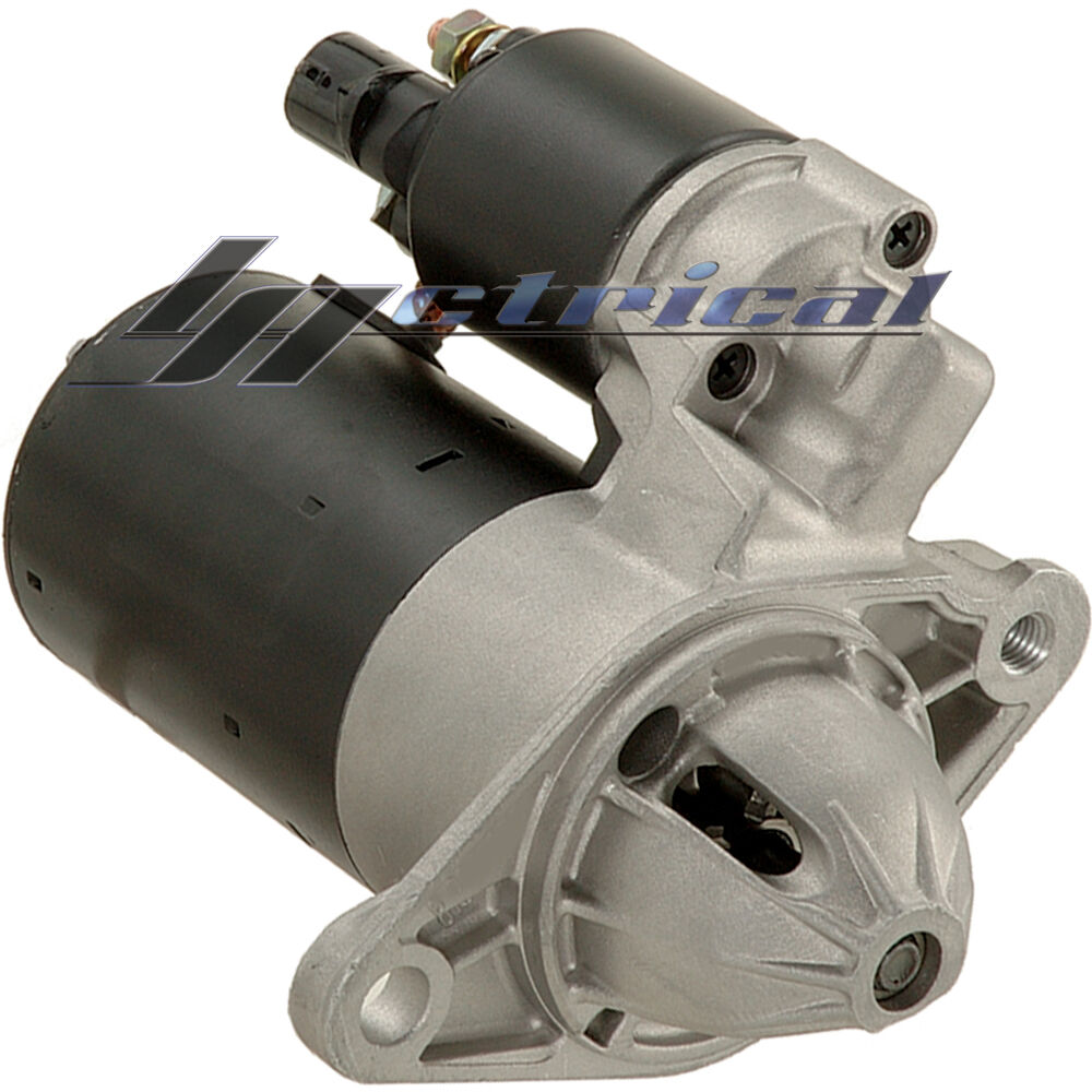 100  New Dodge Plymouth Neon Starter 2l 2000 2001 2002