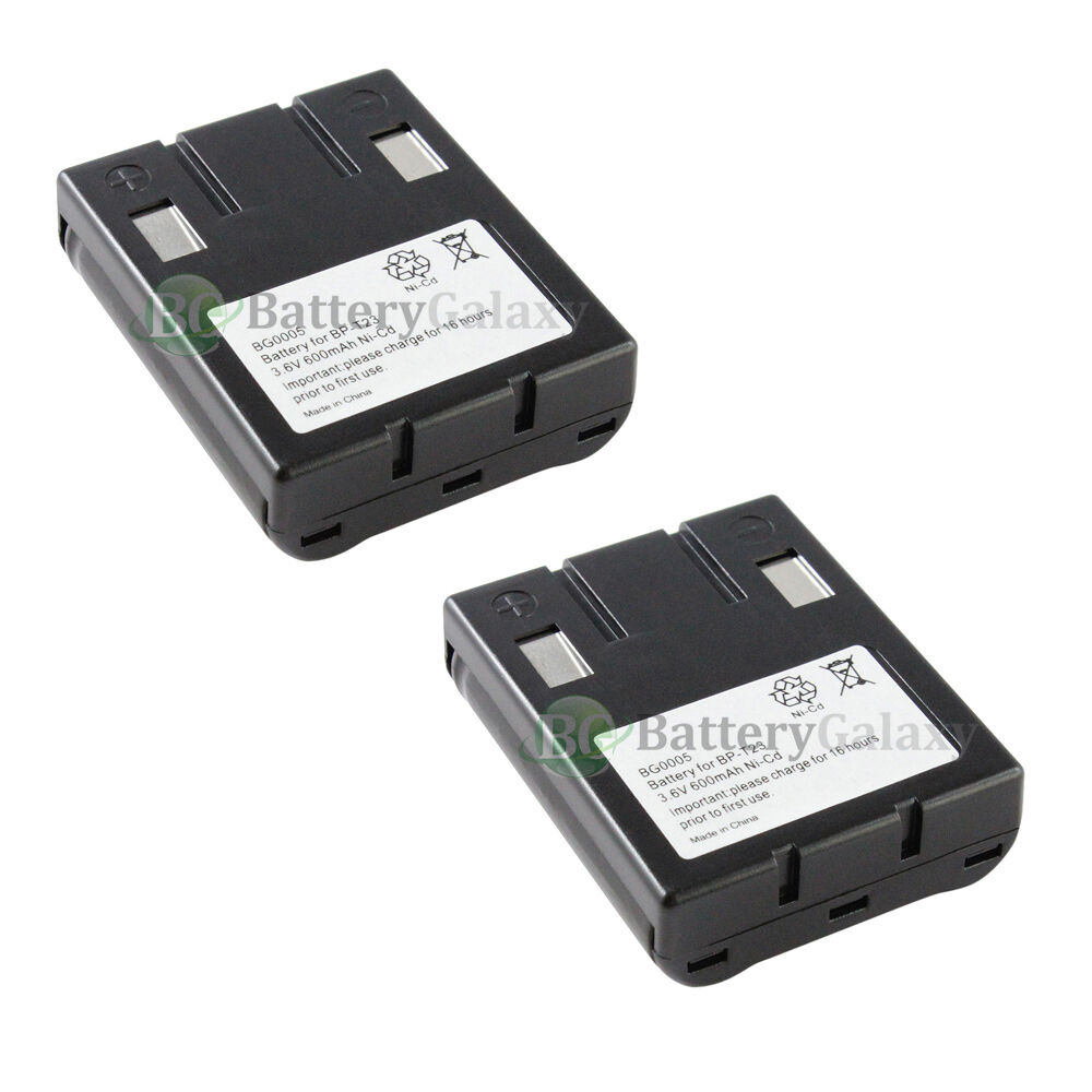 6 Volt Rechargeable Replacement Battery Bing Images